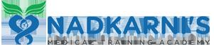 Nadkarni's Training Academy | Gujarat, Vapi