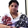 Dr Ruchi Thakur (Mumbai)